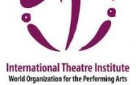 A Lecce il Centro Italiano dell'International Theatre Institute