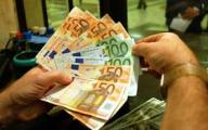 Spacciava banconote false da 100 euro