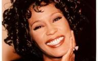 Whitney Houston, muore la regina del Pop