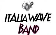 Italia Wave Band alle Cantelmo