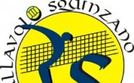 Squinzano Volley vola in B1