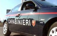 Sequestrano una disabile: arrestati due romeni