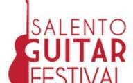 Salento Guitar Festival, week-end tra musica e solidarietà