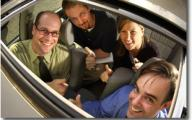 Nasce Avacar.it, il primo social per il car pooling