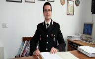 Maresciallo dei Carabinieri si suicida a Vigevano