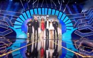 Un team salentino alla conquista di Italia's Got Talent