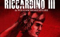 """Riccardino III"" di William Shakespeare al Paisiello"