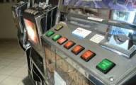 Rubate due slot-machine ed una macchina cambia-soldi da un bar