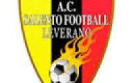"Salento Football Leverano interviene sui ""torti arbitrali"""