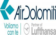 "Air Dolomiti e Albatravel promuovono la ""Lecce City Card"""