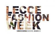 "Elisabetta Bedori presenta ""Speciale Lecce Fashion Week End 11"""