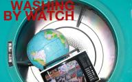 Washing by watch: ottavo appuntamento con Nico Angiuli