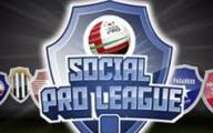 Social Pro League, 17° posto in classifica per il tifo di Lecce