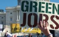 200 studenti per il progetto Green Jobs Opportunities
