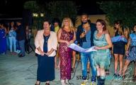 """Miss Over"": serata di fascino ed eleganza a San Cataldo"