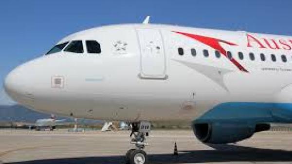 In arrivo nuovi charter dall'Austria alla Puglia