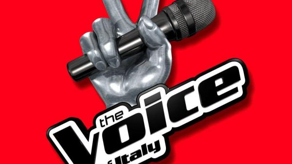 The Voice of Italy: 4 pugliesi superano la battle