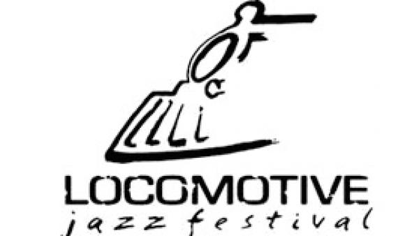 Il Locomotive Jazz Festival per l'International Jazz Day 2015