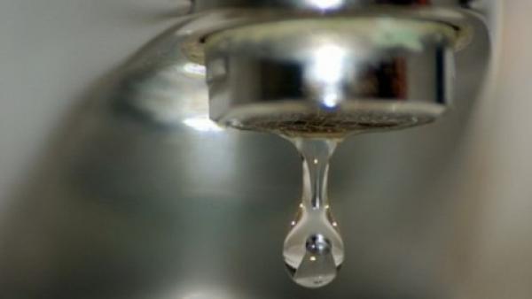 Aqp: sospensione del servizio idrico a Giurdignano