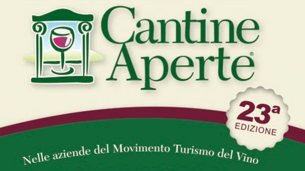 Cupertinum: vini, pizzica e arte per Cantine Aperte