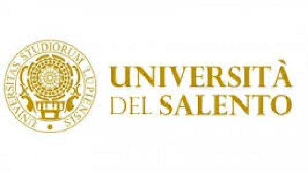 """Quality of Human Capital: well being at work"" all'Università del Salento"