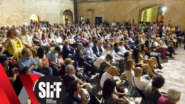 A settembre torna il Salento Internationale Film Festival