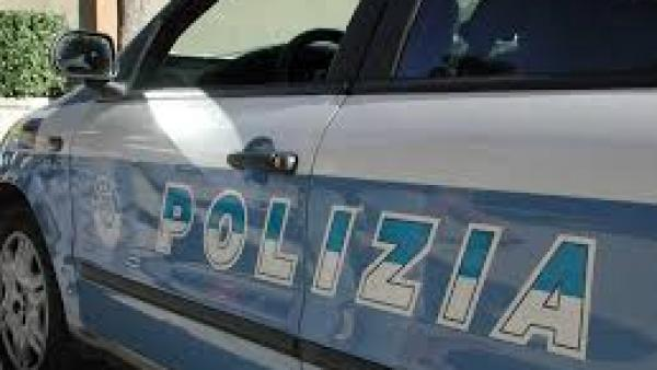 Tenta furto in un bar. Arrestato 35enne