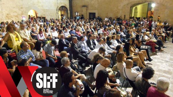 Salento International Film Festival, la kermesse del cinema indipendente