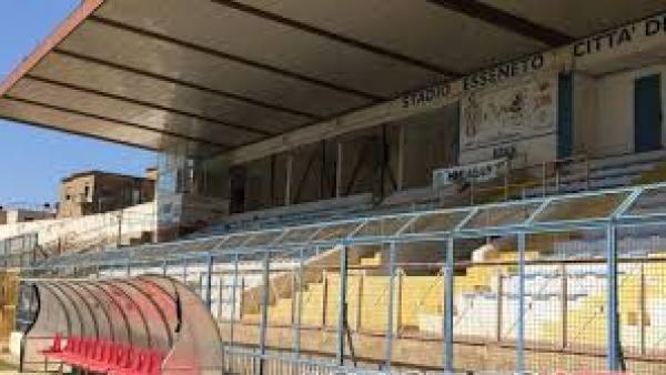 Si sblocca l'attacco e il Lecce vince 3 a 1 ad Agrigento