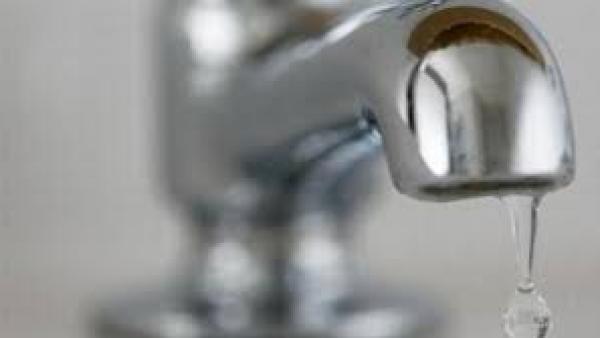Aqp: sospensione del servizio idrico a Martano