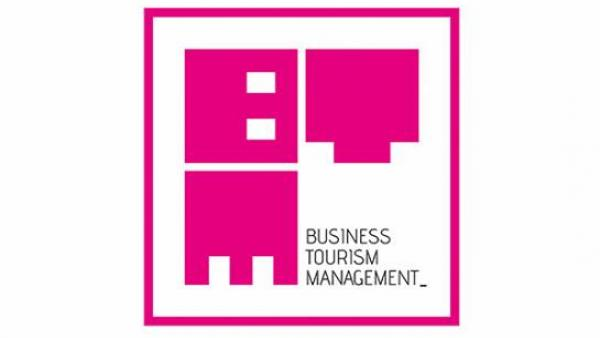 II edizione BTM Business Tourism Management 2016