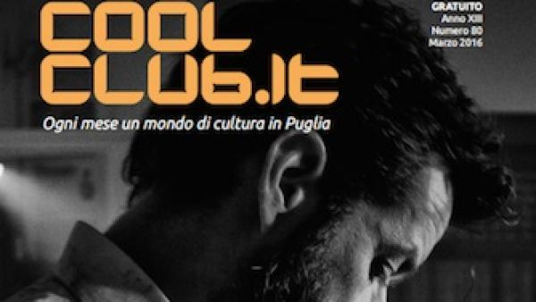 Coolclub.it ritorna alla carta
