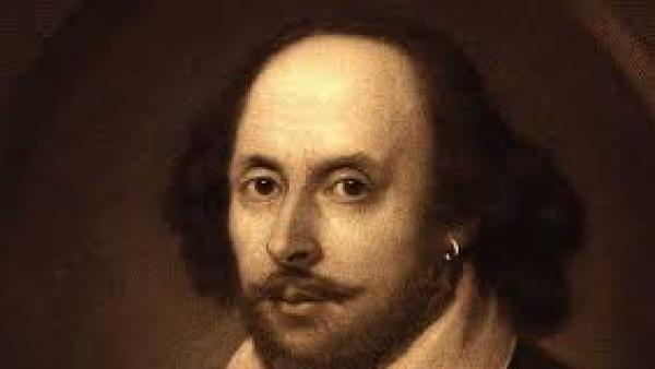 400° anniversario della morte di Shakespeare all'UniSalento