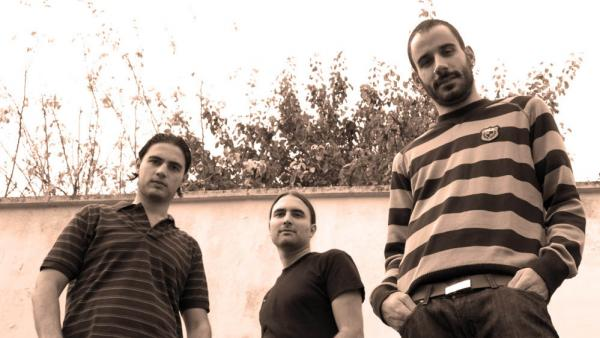 Als Project in concerto al Cesko Bar