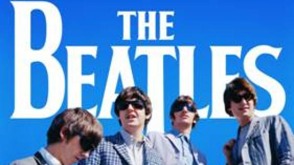 The Beatles: evento speciale nei cinema della Puglia
