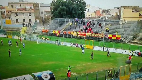 Mancosu e Pacilli riportano il Lecce alla vittoria. Espugnata Siracusa