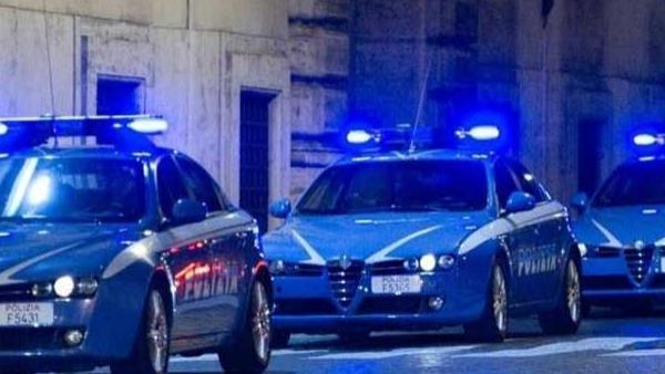 """Operazione """"Twilight"""": 23 arresti"""