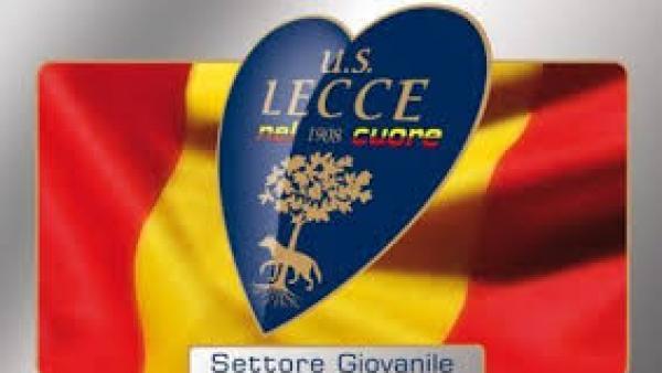 Presentato il progetto Lecce nel Cuore 2.0
