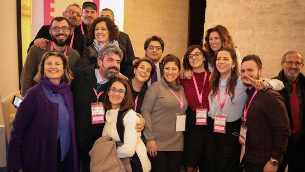Turismo, Puglia adotta piano strategico