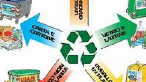 Guido sulla questione regionale del ciclo dei rifiuti