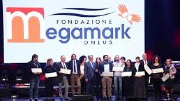 100.000 euro per il pranzo di Pasqua con l'Uovo della solidarietà