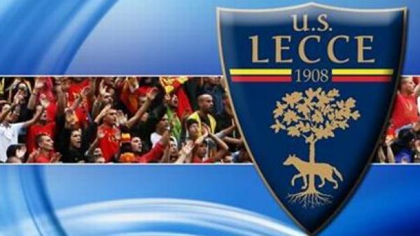 Lecce, dominare due partite non è bastato: passa l'Alessandria ai rigori